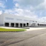 Compania japoneză Roki deschide o unitate de producție la Arad