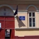 """Ionel Bulbuc: """"Șeful ISJ Arad a votat ca elevii de la «Mihai Eminescu» să rămână fără clădirea școlii"""""""