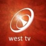 West TV a rămas fără licență. Televiziunea și-a încetat emisia