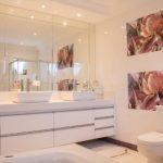 Ghid practic: Cum să îți amenajezi baia PERFECTĂ pentru ritualul de beauty!