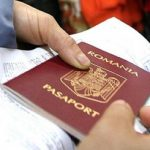 Programări online la Serviciul Pașapoarte din Arad
