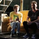 """Teatrul Clasic """"Ioan Slavici"""" pregătește o nouă premieră"""