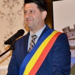 """Petru Antal: """"Cei din PSD își permit să trateze Aradul ca pe moșia proprie"""""""