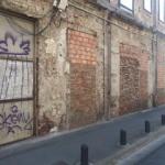 Biroul Cetățeanului. Sesizări privind clădirile vechi din Arad