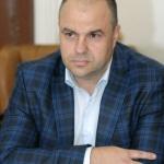 """UPDATE Adrian Todor: """"Aeroportul Arad a revenit la «normal»: nu mai avem nicio cursă aeriană"""""""