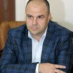 """Adrian Todor: """"Primarul Falcă se laudă cu investițiile finanțate de Guvern"""""""