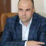 """Adrian Todor: """"PSD se opune extinderii sistemului de parcare cu plată în Arad"""""""
