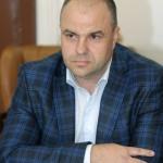 """UPDATE Adrian Todor: """"Consilierii PSD-ALDE propun dublarea subvenției la energia termică"""""""