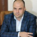 """Adrian Todor: """"PNL Arad majorează tarifele la transportul în comun pentru a acoperi găurile de la CTP"""""""