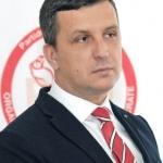 Beniamin Vărcuş: Consilierii PNL Arad se autocompromit, făcând jocurile lui Gheorghe Falcă