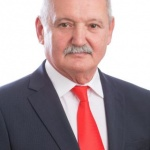 """Gheorghe Sabău: """"La PNL Arad se caută un mincinos"""""""