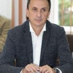 """UPDATE Florin Tripa: """"Marinel Cionca tinde să devină domnul Goe al politicii arădene"""""""