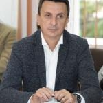 """UPDATE 2 Florin Tripa: """"Iustin Cionca îşi face campanie pe spatele unor arădeni loviţi de necaz"""""""