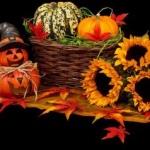 Halloween sau Sf. Andrei? Care este interesul arădenilor pentru aceste sărbători?
