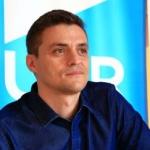 """Sergiu Vlad: """"Primarul Falcă încearcă să ascundă nivelul de salarizare a angajaților săi"""""""