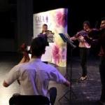 Gala Persoanelor cu Dizabilități, la Arad. Exemple de succes, momente artistice, demonstrații sportive