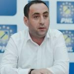 """Lucian Riviș-Tipei: """"Parlamentarii PSD vor să distrugă CET Arad din motive electorale"""""""