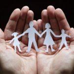 DGASPC Arad: 39 de copii au fost adoptați, de la începutul anului