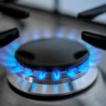 Alimentarea cu gaze naturale, sistată pe 11 străzi din municipiul Arad