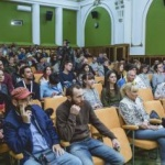 Filme la cinematograful Arta, teatru de păpuși la cinematografele din Grădiște și Gai