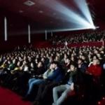 Film accesibilizat pentru nevăzători, la Cinematograful Grădiște