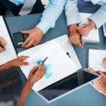 Principalele modificări ale Codului Fiscal