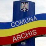 Afacerea care a falimentat Primăria Archiș