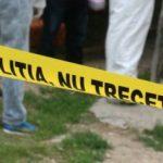 Cadavrul unei femei dispărute, găsit în Arad