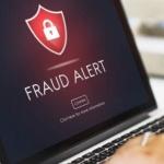 Recomandări pentru evitarea fraudelor informatice prin e-mail