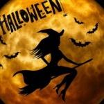Un bărbat a reclamat Halloween-ul la Protecţia Consumatorilor