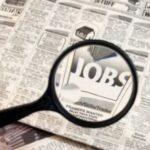 Locuri de muncă disponibile în străinătate