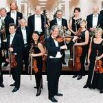 Johann Strauss Ensemble va concerta, din nou, la Arad