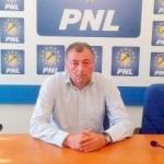 """Florin Mariș: """"PSD continuă politizarea Prefecturii"""""""