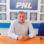 Florin Mariș a demisionat din CLM Arad