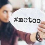 #MeToo a ajuns şi în România. Fenomenul s-a viralizat pe Facebook