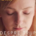 """Câștigătorul Berlinalei 2017, """"Despre trup și suflet"""" revine la cinematograful Arta"""