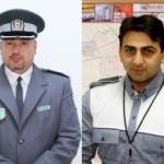 Conducere nouă la Direcţia de Poliţie Locală Arad