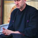 Decizie finală. Cristian Pomohaci, exclus din Biserica Ortodoxă