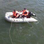 Copil de 14 ani, mort după ce a căzut într-un lac din Pecica