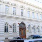 Centenarul administrației românești în Arad va fi sărbătorit pe 17 mai