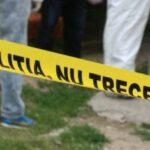 Un tânăr din Arad, cu afecțiuni psihice, s-a sinucis în spital