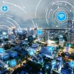 Aradul se transformă în smart city, până în 2020