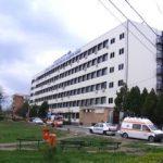 Investiție. Un spital va fi construit în Arad