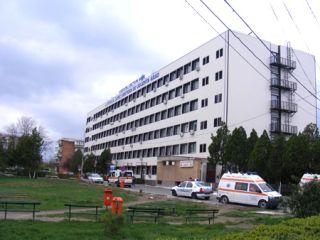 Cofinanțări pentru dotatea Ambulatoriului și extinderea Unității de Primiri Urgențe de la Spitalul Județean