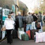 Studiu: 57% dintre românii emigraţi vor să se întoarcă în ţară