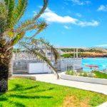 Agenţiile de turism au lansat ofertele pentru vacanţele de vara viitoare