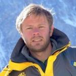 Petiție online: O stradă din Arad să poarte numele alpinistului Zsolt Torok