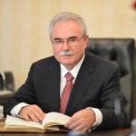 Gheorghe Seculici, ales vicepreședinte al Camerei de Comerț și Industrie a României