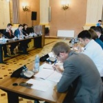 6 milioane de lei din bugetul local ajung la CET Arad