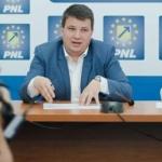 """Bogdan Boca: """"Invit arădenii la ședințele CLM pentru a se convinge de comportamentul consilierilor PSD"""""""